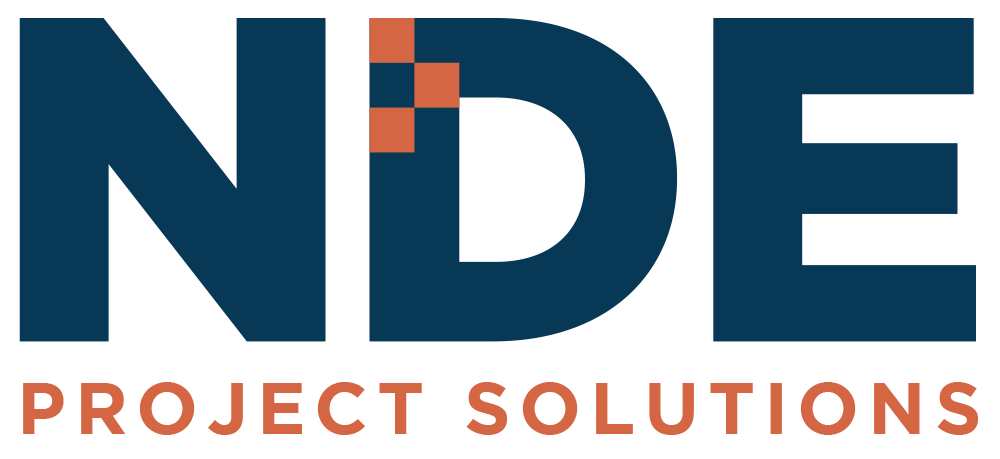 NDE Project Solutions